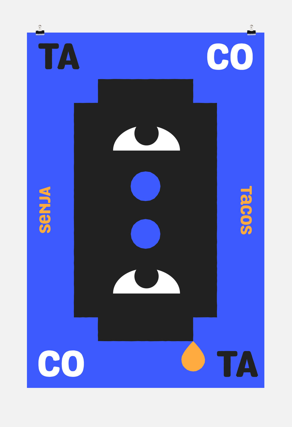 ST_Poster_05.jpg