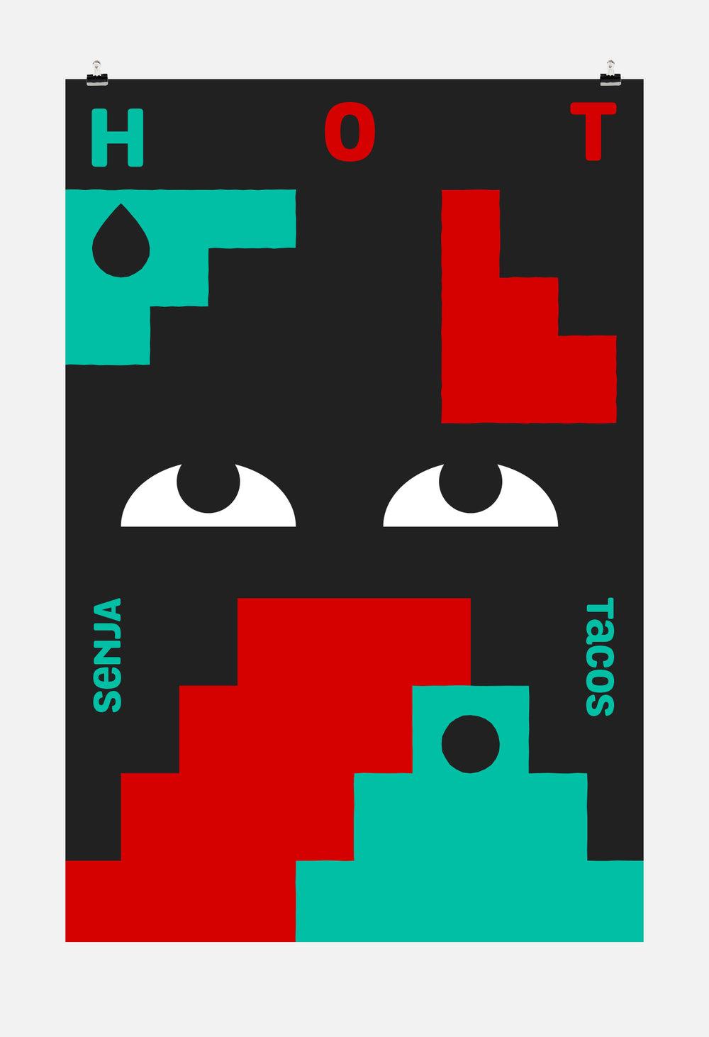 ST_Poster_07.jpg