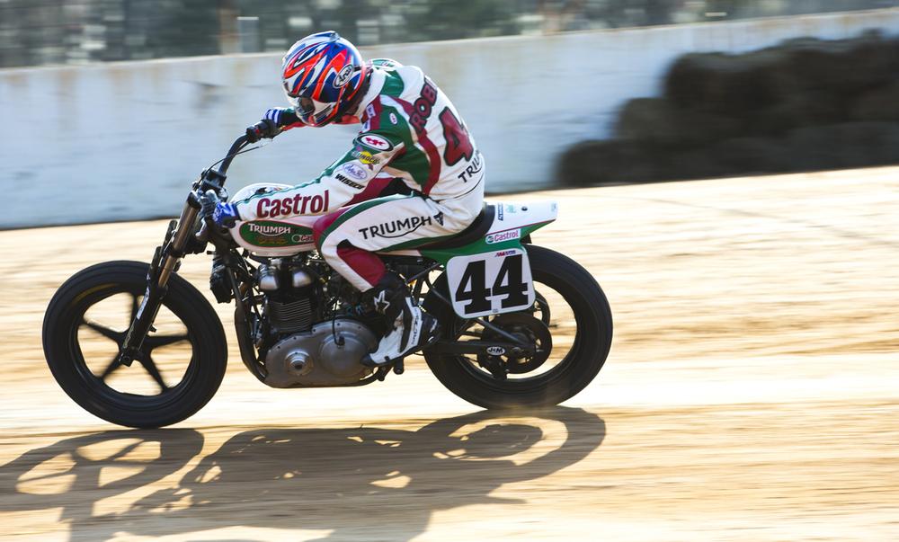 Latus Motors Racing