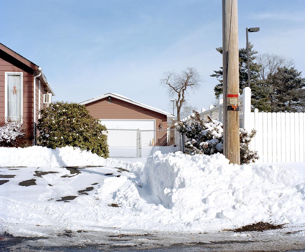snowhouse_SITE72.jpg