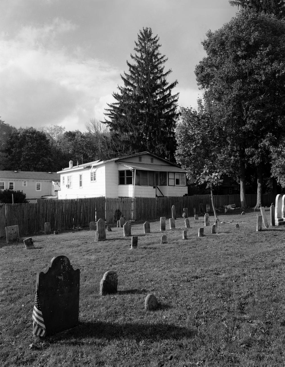 4x5_CementeryHaus_SITE.jpg