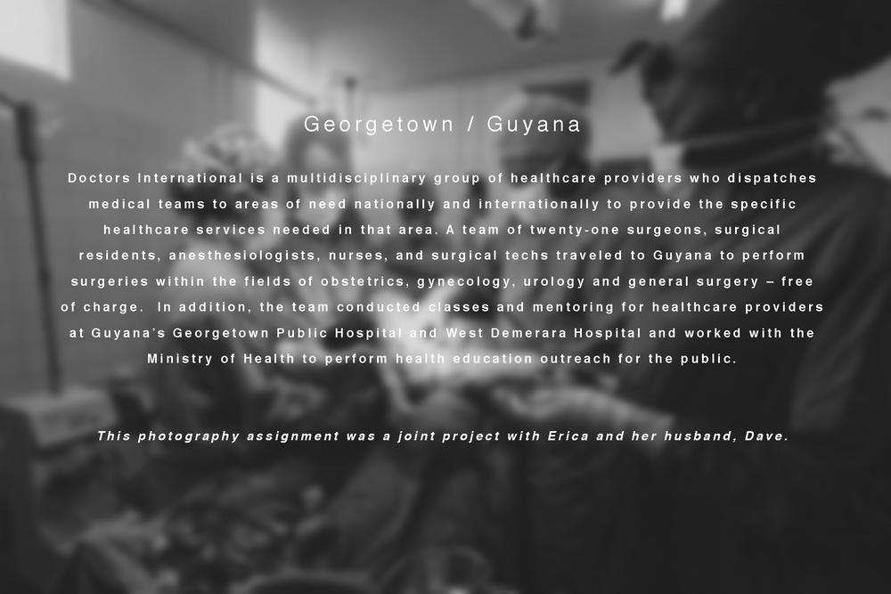 guyana-text.jpg