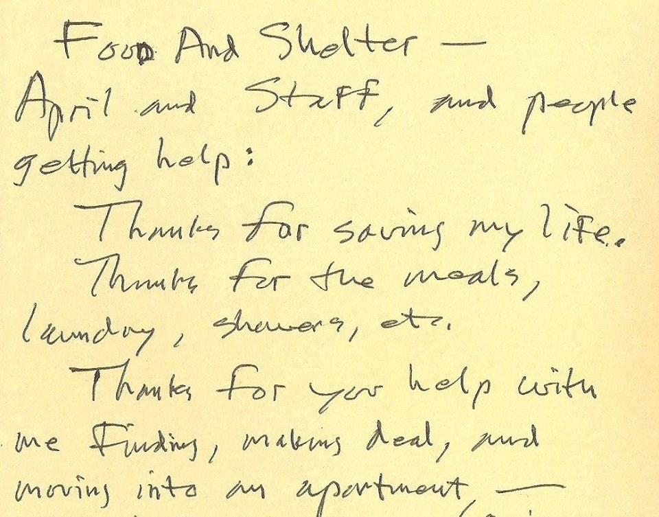 letter_for_staff.jpg