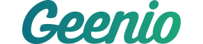 VR-RM-Logo.png