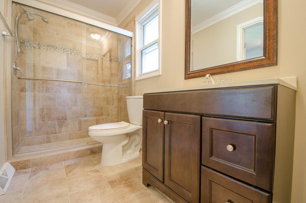 Pfaffman Bathroom.jpg