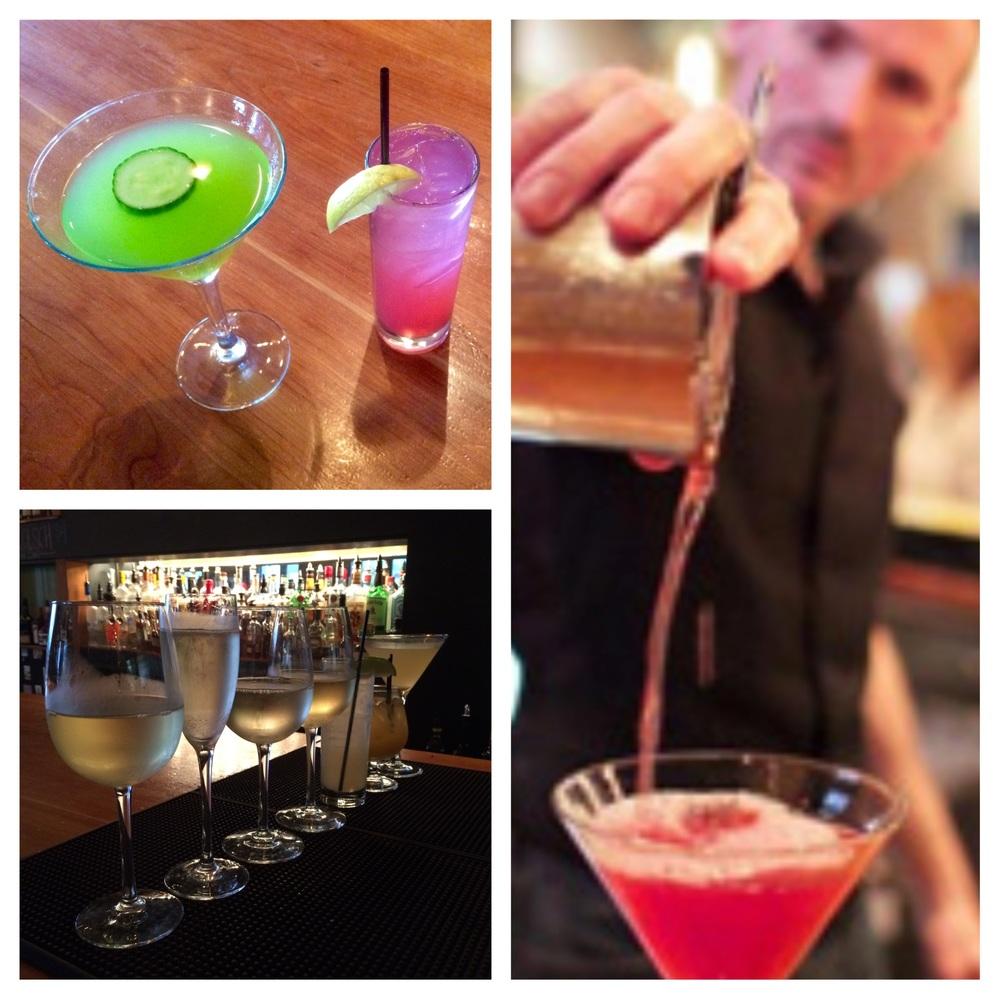 Maya_Makes_Drinks.jpg