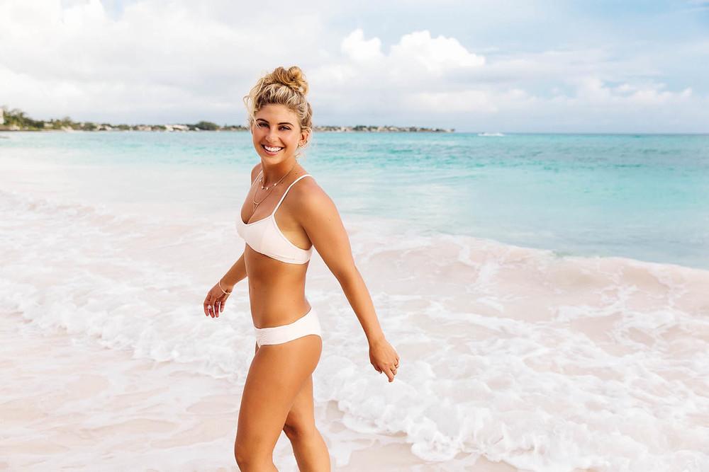 Surfing Magazine Swimsuit Issue