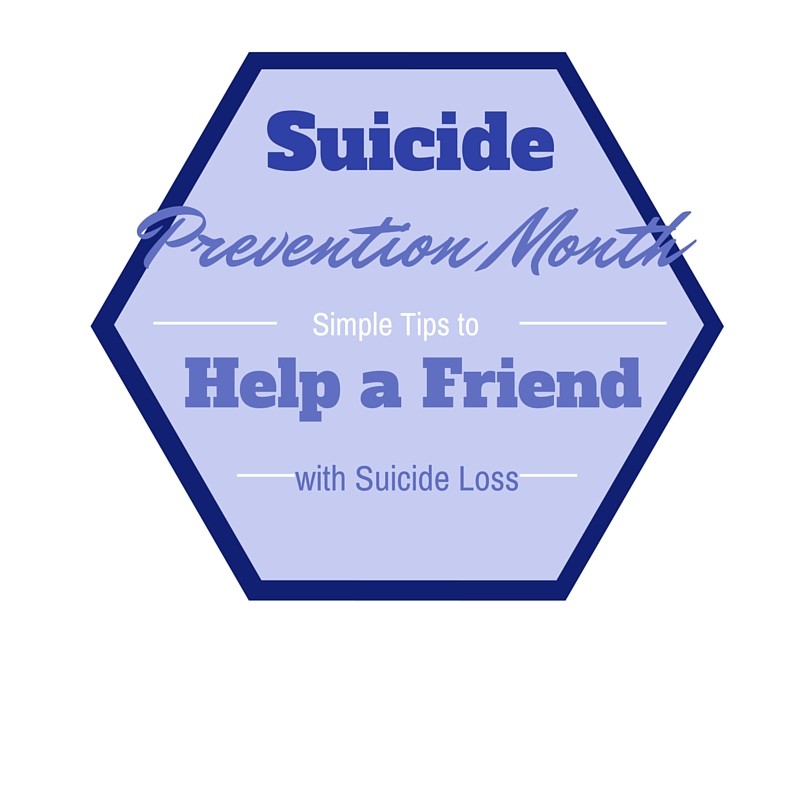 Suicide Prevention (2).jpg