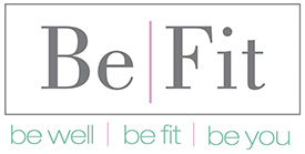 Be | Fit - Personal Training, Nutrition & Wellness