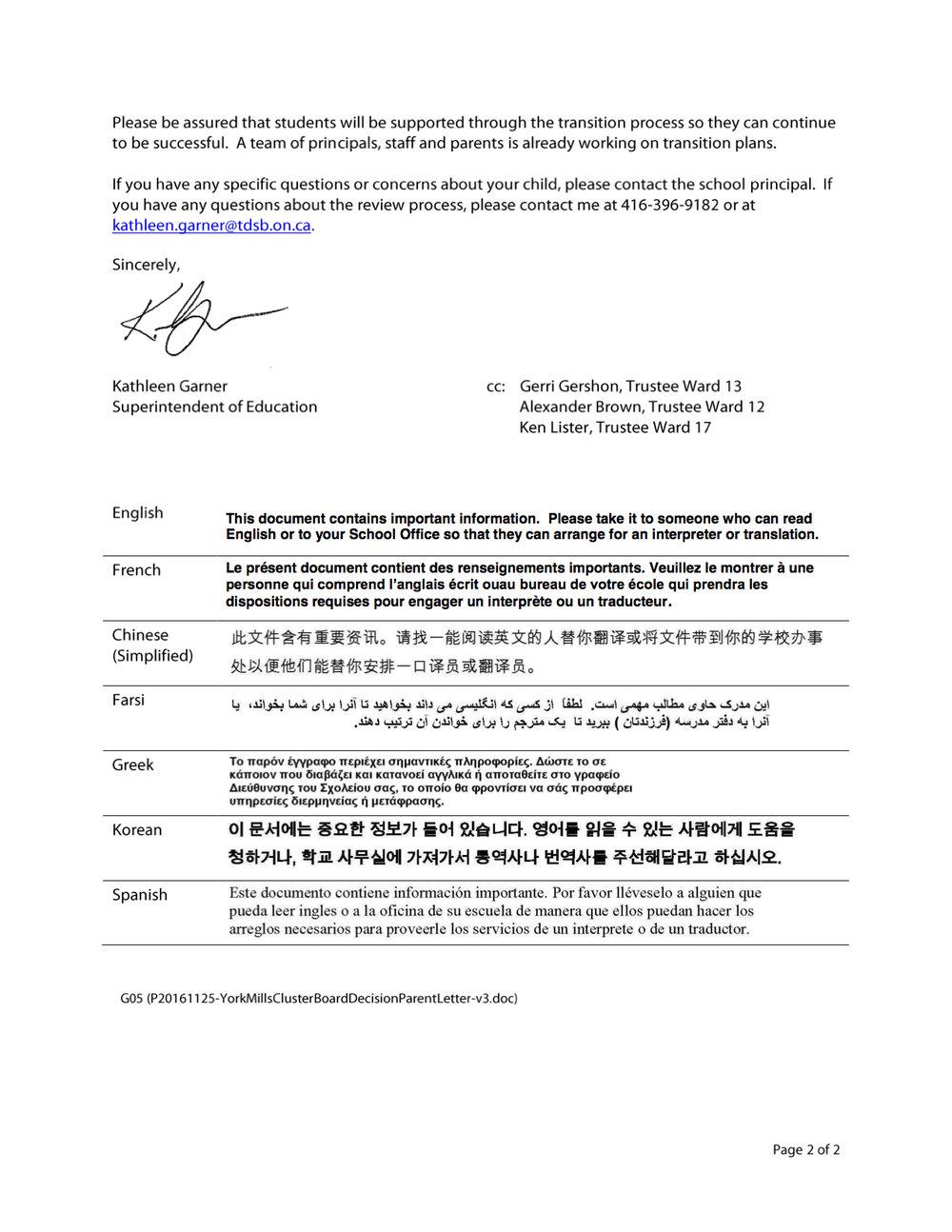 P201611251-YorkMillsClusterBoardDecisionParentLetter-v3.jpg