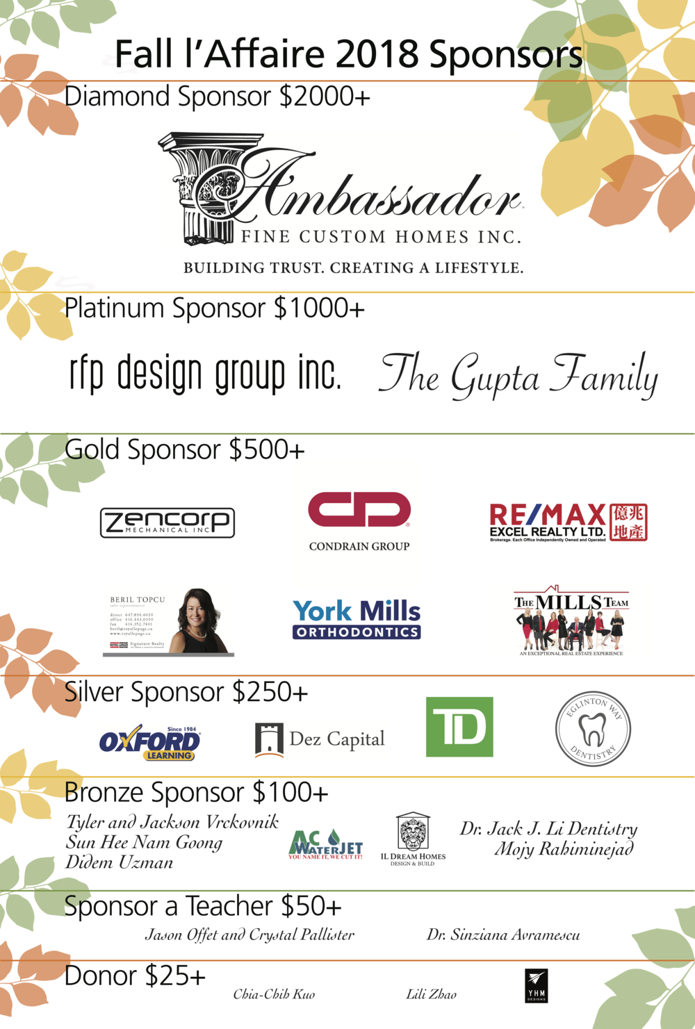 Fall l'Affaire 2018 Sponsors.png