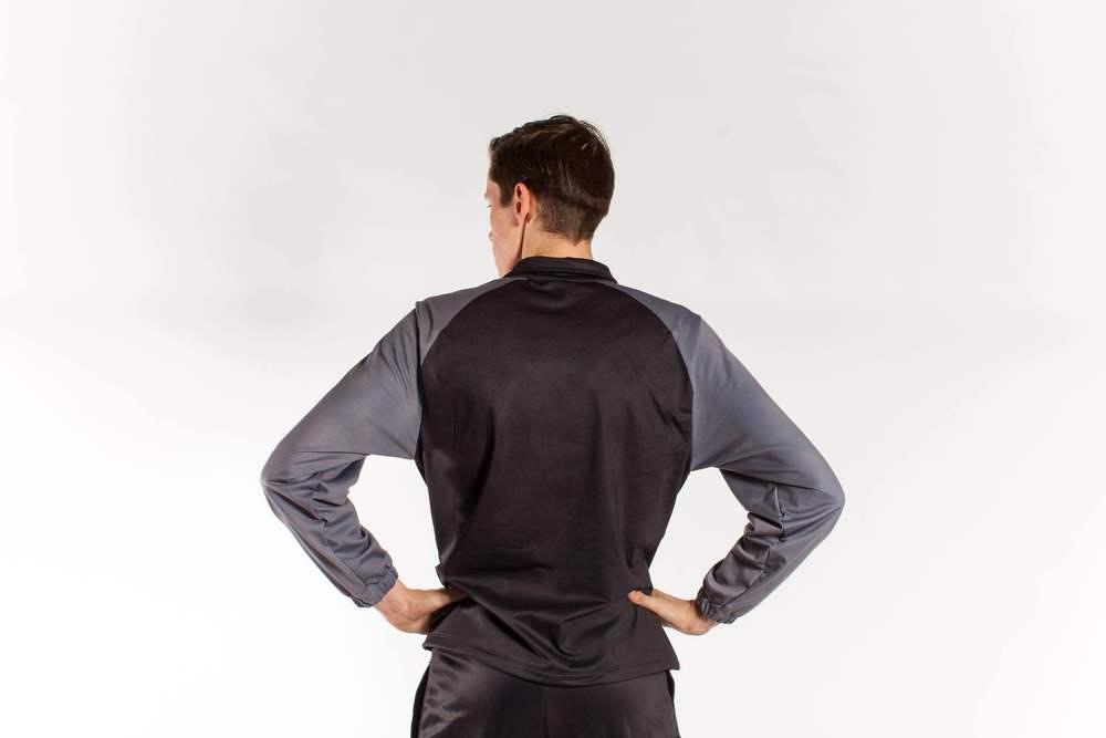m_warmupjacket1.JPG