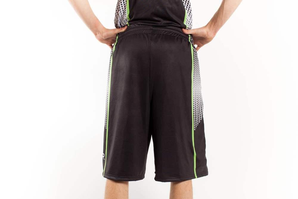 shortsback.JPG