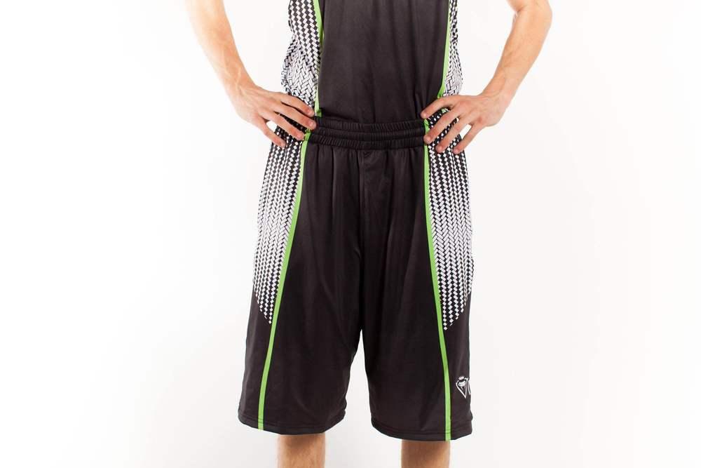 shortsfront.JPG