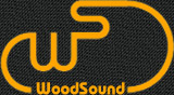 Woodsound, S Korea