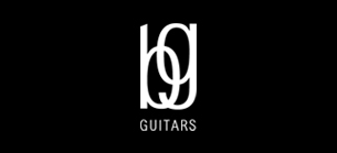 BG Guitars, Singapore     Holland Village   Circle Line CC21 Singapore 278995 Contact No +65 9452 5599