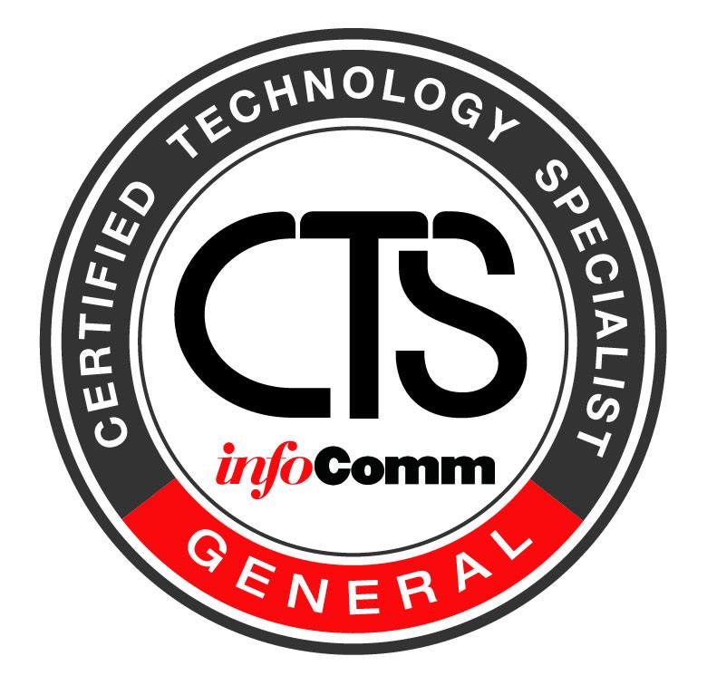 CTS-General_Logo-FIN.jpg
