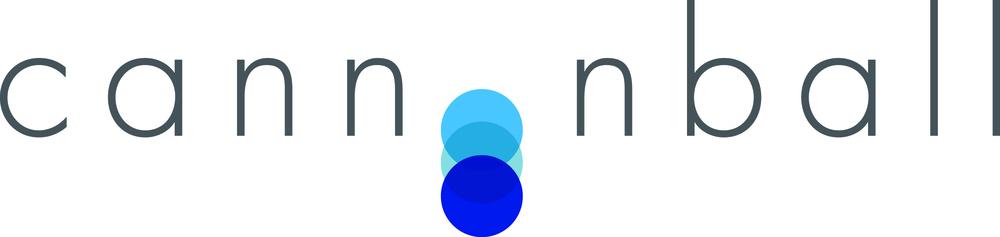 cannonball_logo_color-white bg.jpg
