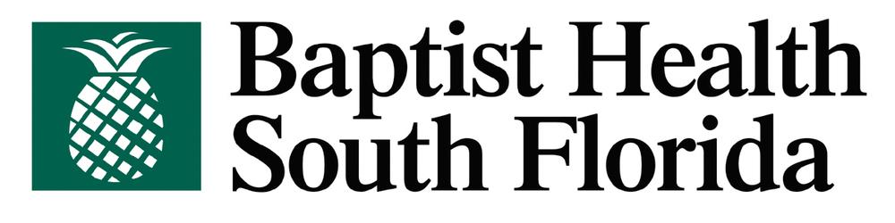 baptisthealth.jpg
