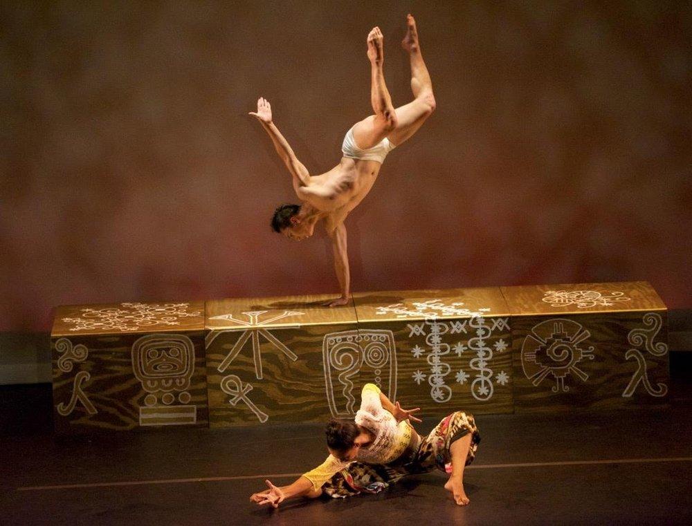 YuMien Wu & Sasha.jpg