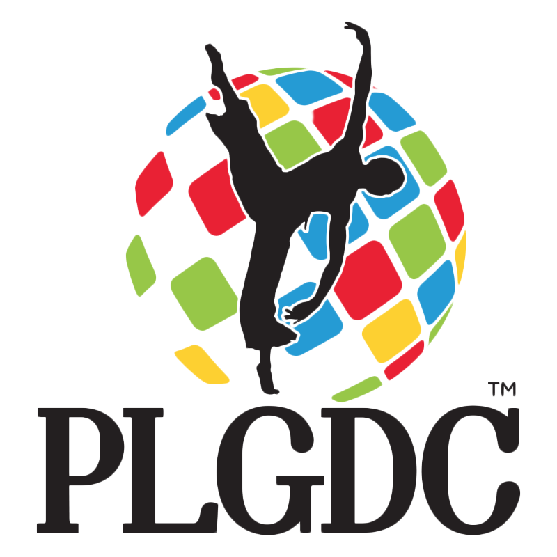 Peter London Global Dance Company