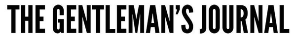 Gentleman's Journal Logo.png