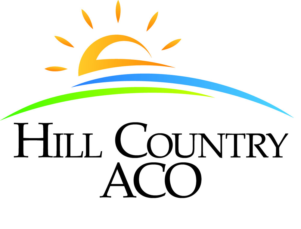 Hill Country ACO final.jpg