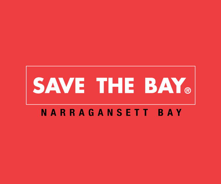 savebay2.180150212_std.png