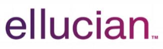 Ellucian Logo.png