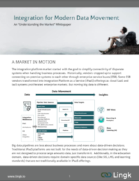 whitepaper-firstpage.png