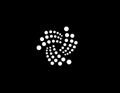 IOTA Logo.png