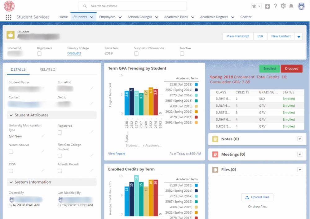 salesforce-connected-analytics.jpg