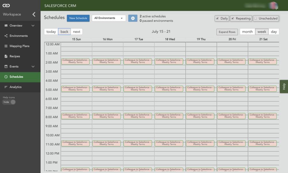 lingk_schedule_1.png