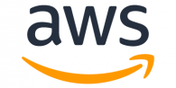 aws_small.png