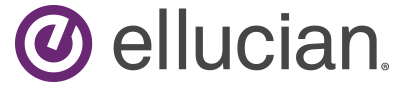 ellucian-logo.png