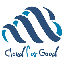cloud4good.png