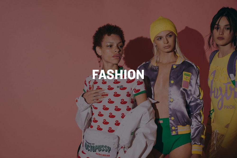 FashionGallery.jpg