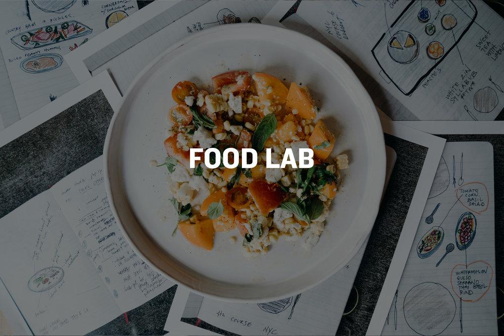 FoodlabGallery.jpg