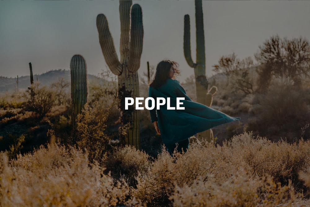 PeopleGallery.jpg