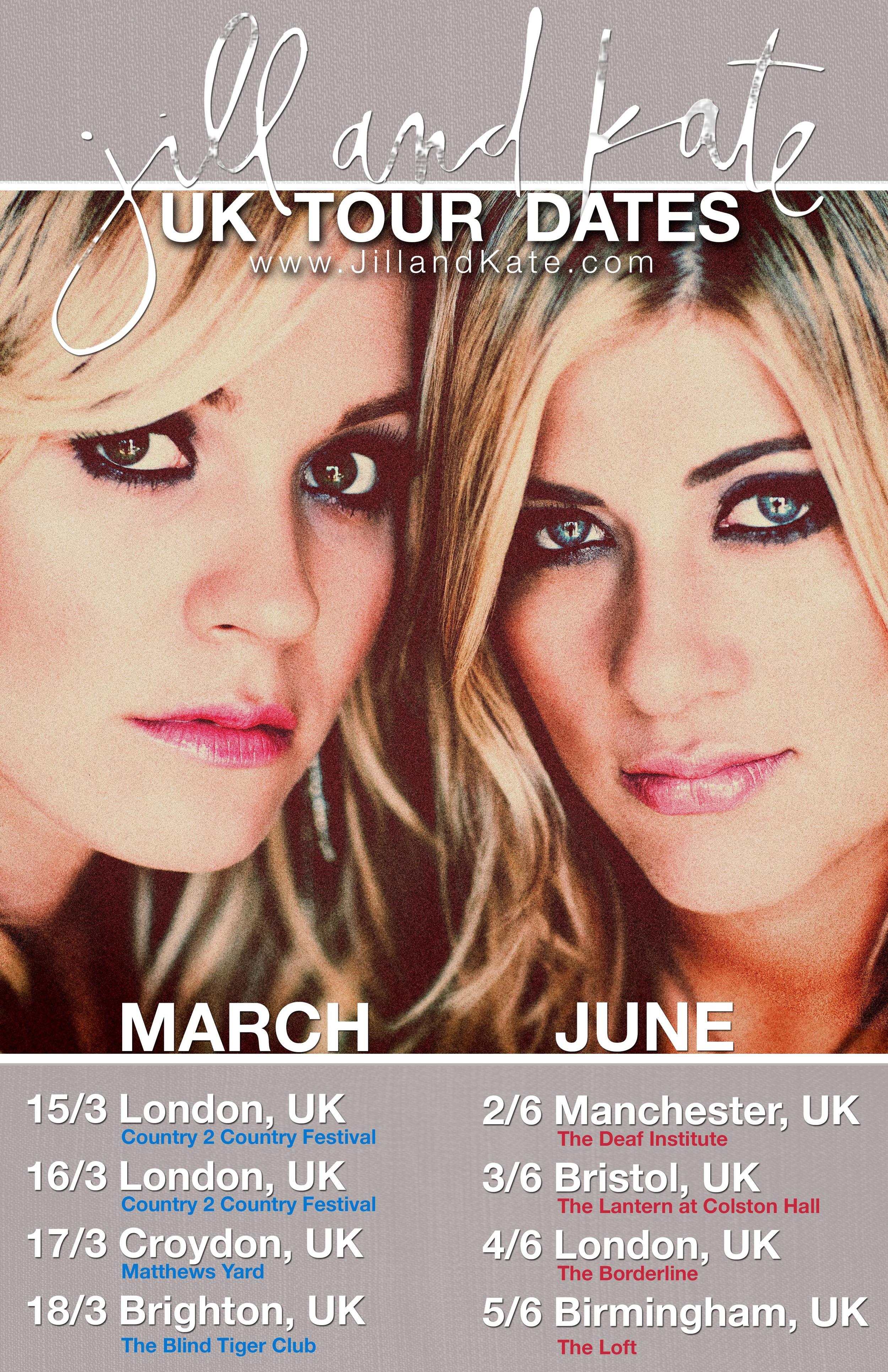 LondonDates2014-1