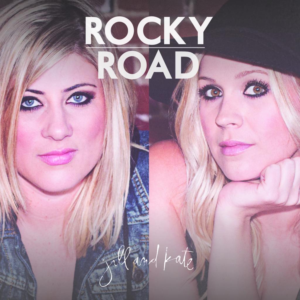 JK_Rocky Road-01