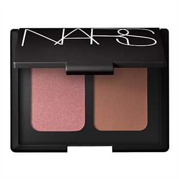 nars-highlighting-bronzing-blush-duo-sin-casino
