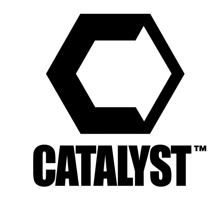 CatalystLogo.jpg