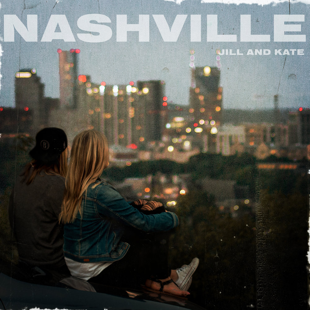 Nashville Cover_Final_High Res_2.jpg
