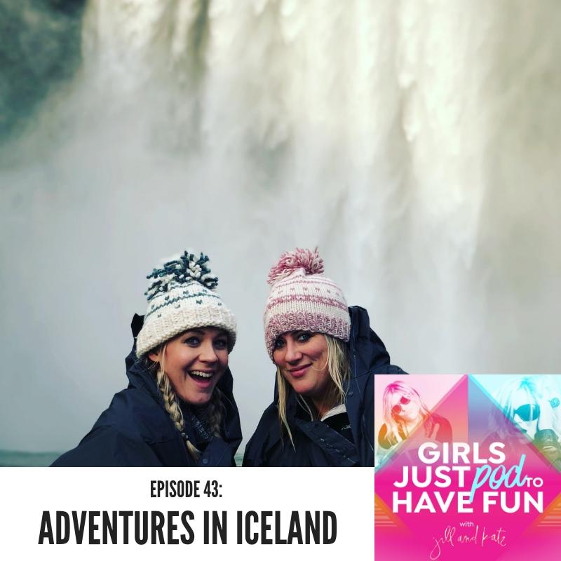 ICELANDpodcastpromopic.jpg