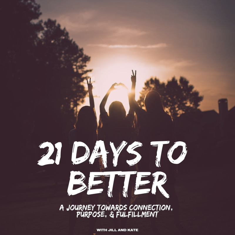 21 days to better.jpeg