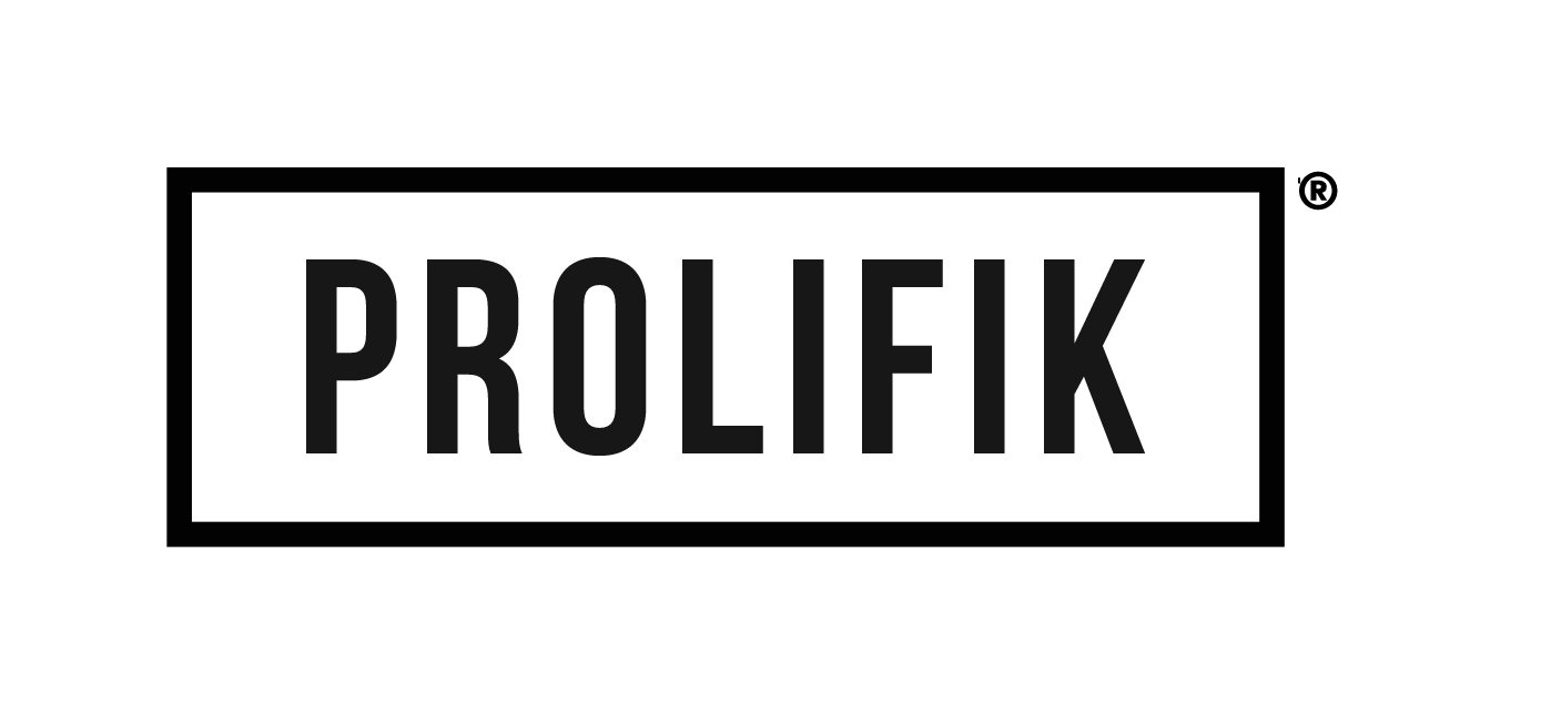 Prolifik
