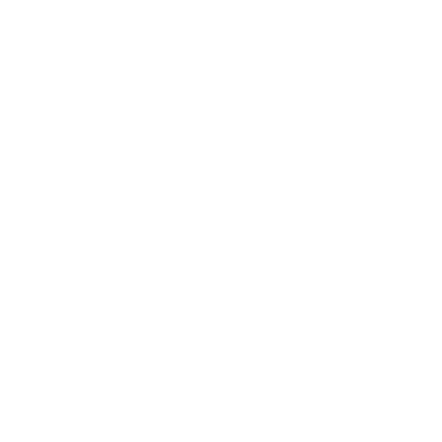 Wakeditown Records
