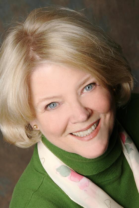 Lindsey Apr.2010-3.jpg