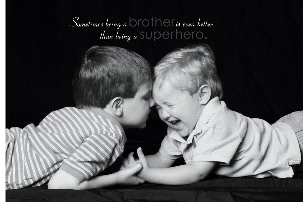 brother2fx.jpg